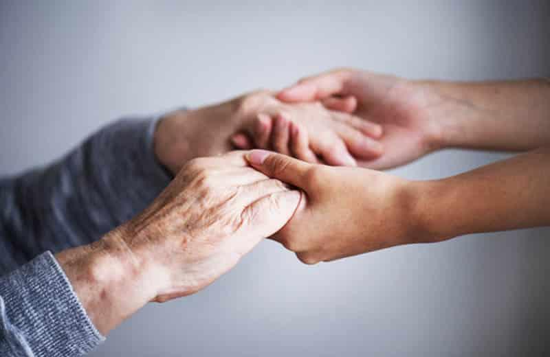 pierderea în greutate artrită reactivă